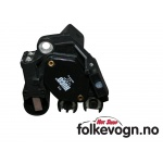 Regulator 14V